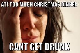 Christmas Day Meme - i m predicting this on christmas day memes