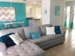 teal livingroom spacious best 25 teal living rooms ideas on room in gray