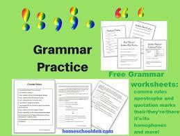new to our blog start here homeschool den