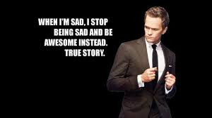 hey terry the nph motivation station