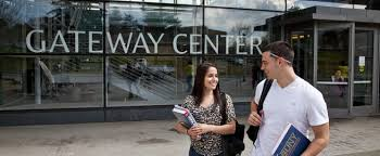 early admissions program westchester community college