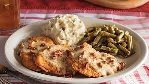 cracker barrel reveals 2017 featured fall menu brand eating