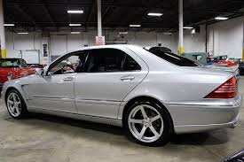 mercedes s500 2003 2003 mercedes s500 gr auto gallery