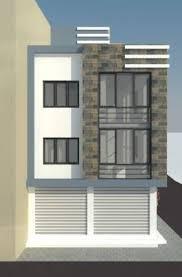 home design for nepal home design nepal mesirci com