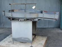 accumulation table for sale used accumulation table for sale bosch equipment more machinio
