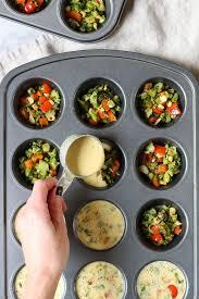 gluten free vegan cauliflower hash browns recipe vegan