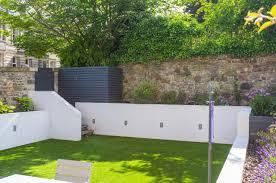 Internet Status Walled Garden by Apartment Garden Rooms Edinburgh Uk Booking Com