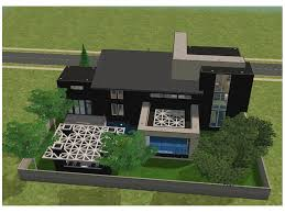 modest small modern house plans with photos 1024x1024