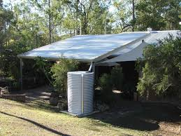 Attached Carport Designs by 100 Car Port Designs Best Carport Designs Modern Home