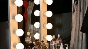 best light bulbs for vanity mirror light bulbs for vanity mirror awesome bulb with best design medium