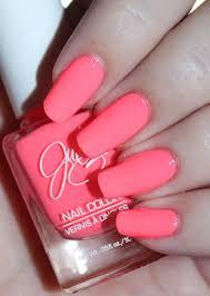 jesse u0027s julie g nail polish trios swatches review u0026 fun