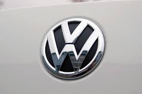 volkswagen service logo best volkswagen car key replacement services orlando universal