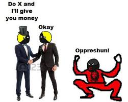 Sheeeeiiiit Meme - autistic screeching know your meme