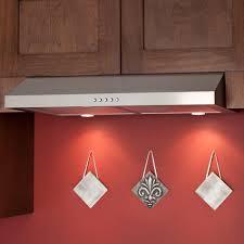 kitchen range hood ideas kitchen perfect under cabinet range hood insert designs for your