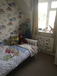 laura ashley girls bedding dinosaur room laura ashley wallpaper and bedding dulux jurassic