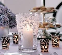 191 best black and white party ideas images on pinterest