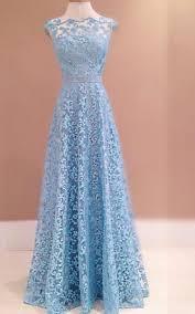 light blue formal dresses light sky blue formal dresses prom gowns by colors june bridals