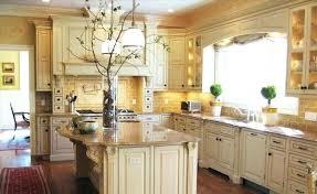 Retro Vintage Home Decor Retro Decorating Ideas Lapservis Info