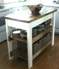 fabriquer table cuisine fabriquer une table bar de cuisine cgrio beau fabriquer une table