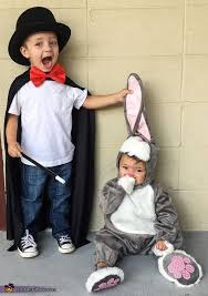 Brother Sister Halloween Costume 25 Sister Costumes Ideas Sister Halloween