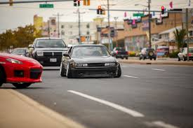 h2oi 2014 u2013 mazda fitment 100 nissan 240sx jdm double trouble stancenation form u003e