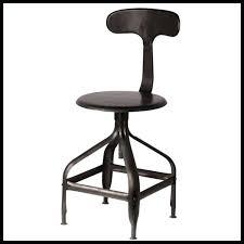 chaise de bureau style industriel chaise de bureau industriel chaise bureau industriel previous