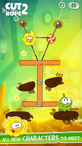 cut the rope 2 apk cut the rope 2 apk 1 8 2 free apk from apksum