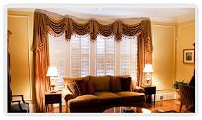 Tassels For Drapes William West Designs Atlanta Draperies Custom Curtains
