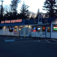 Liquor Barn California All Star Liquors Express 40 Photos U0026 37 Reviews Beer Wine