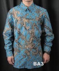 Toko Batik Danar Hadi danar hadi danar hadi batik dh sport galar gajah biru danar hadi