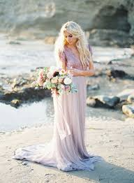 alternative wedding dresses 7 alternative wedding dress colors inspired by this
