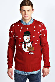 15 best christmas sweaters for chase images on pinterest