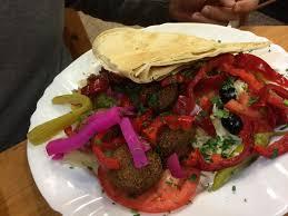 cuisine samira samira warsaw restaurant reviews phone number photos tripadvisor