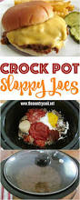 25 best ideas about crock pot cooking on pinterest crock pot