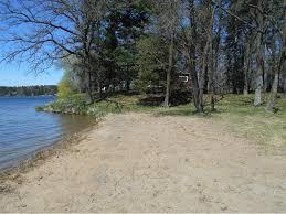 long lake lots for sale long lake minnesota real estate for sale