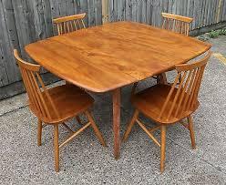 Ercol Dining Room Furniture Ercol Drop Leaf Dining Table Images Oval Drop Leaf Table Images