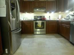 led tape under cabinet lighting kitchen under cabinet lighting wiring uk accent ideas counter