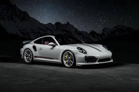 porsche 911 2015 2015 vorsteiner porsche 911 turbo s vse 004 image 1 12