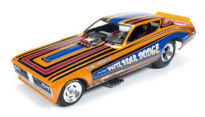 dodge supercar tom hoover white bear dodge supercar collectibles rod network