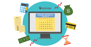 income tax forms malaysia 2016 how to submit your personal income tax return