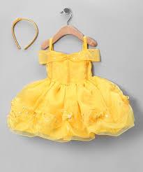best 25 belle costume toddler ideas on pinterest girls tops