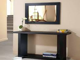 entryway table with storage foyer furniture for storage image of entryway table with storage