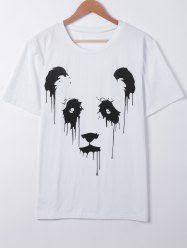 best 25 t shirts for sale ideas on slouchy shirt