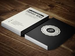 business card templates photoshop 1 business card psd templates