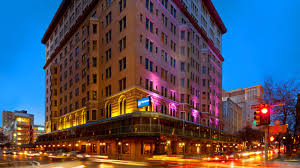 government hotel offers and military hotel offers at starwood