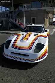 nissan race car 1980 nissan 280zx race car image https www conceptcarz com