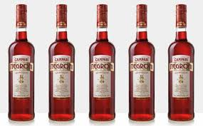 gruppo campari campari archives foodbev media