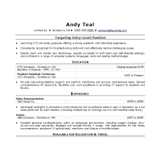 microsoft publisher resume templates windows resume template