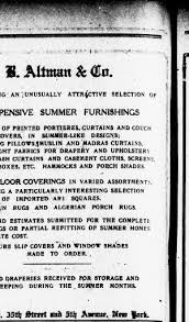 the sun new york n y 1833 1916 march 18 1909 page 4