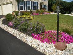Front Landscaping Ideas 130 Simple Fresh And Beautiful Front Yard Landscaping Ideas
